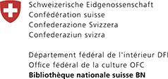 presse suisse francophone